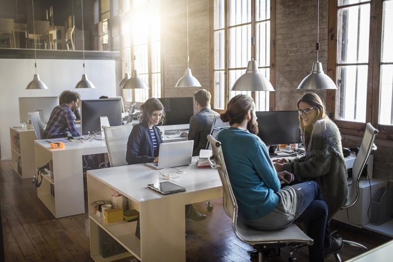UDD Ventures se consolida como una de las aceleradoras más reconocidas del ecosistema