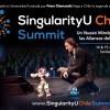 Singularity University Summit: El pionero encuentro en transformación digital y modelos de negocios