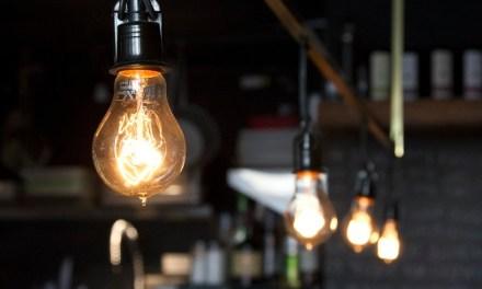¿Qué es la pobreza energética y cómo se experimenta en Chile?, PNUD y Ministerio de Energía concluyen estudio inédito
