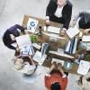 Las 7 exigencias a las que tendrán que adaptarse las empresas este 2018