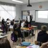"""Aplicación chilena que combate el bullying colabora con Ripley en la campaña """"Elijo Ser Testigo"""""""