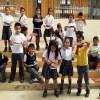 Mercado Libre y Desafío Levantemos Chile se unen para ayudar a alumnos de escasos recursos de 40 colegios de nuestro país