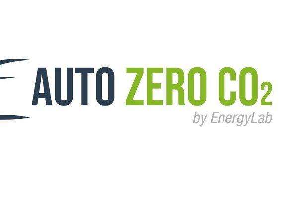 """EnergyLab: busca neutralizar las emisiones de tu auto para que sea """"ZERO CO2″"""