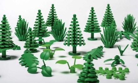 Braskem será la proveedora de Plástico Verde para el Grupo LEGO