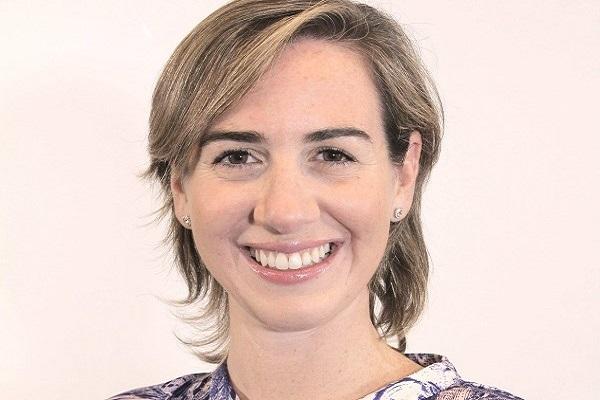 ¿Cómo formar a los nuevos profesionales?. Por María Sol De Cabo – Natura Chile