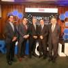 Brain Chile apoyará con más de $70 millones a emprendimientos científicos y tecnológicos