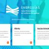Ministerio de Energía y Agencia de Eficiencia Energética lanzan programa para potenciar auditorías energéticas en la industria