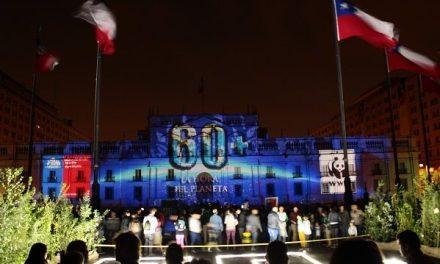 WWF celebra nuevo paso hacia el fin del carbón en la matriz energética de Chile