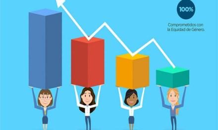 El imperativo de la igualdad de género en la empresa
