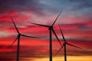 Se vuelve a abrir convocatoria para el cofinanciamiento de estudios de factibilidad para proyectos de Eficiencia Energética y ERNC