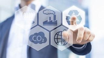 """""""Diez pasos para avanzar hacia la economía circular"""", según Boston Consulting Group"""