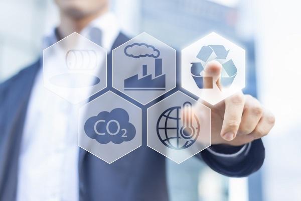 5 tecnologías indispensables para las empresas que buscan ser sustentables