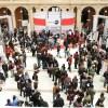Con más de 3.000 cupos Laborum invita a Feria de empleos con foco en inclusión