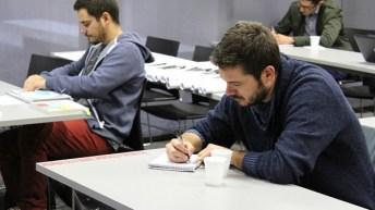 INCUBA UC abre convocatoria para cuarta versión de Rocket Labs
