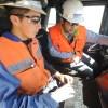Programa especializa a jóvenes técnicos para trabajar en la gran minería