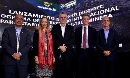 Australia y Chile abren inscripciones para programa de intercambio tecnológico para startups mineras