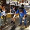 Expertos españoles evalúan cuánto hemos avanzado y cuánto nos falta avanzar en accesibilidad universal