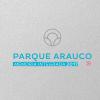ParqueAraucopublicó su Primera Memoria Integrada