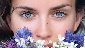 L'oréal acelera su transformación el 2017