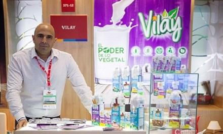 Bebida vegetal chilena se propone entrar en el mercado brasileño