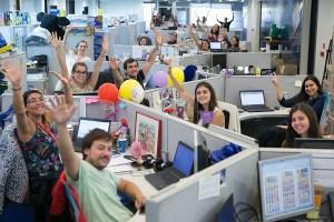 PepsiCo busca talentos jóvenes para potenciar el inicio de sus carreras profesionales