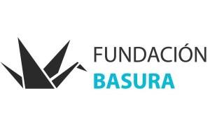 Fundación Basura abre el ciclo gratuito de Encuentros Basura Cero 2018