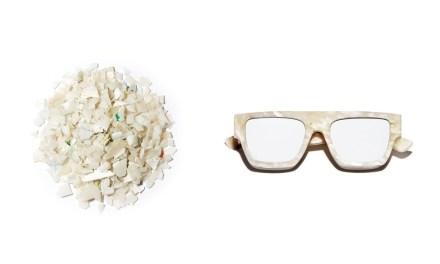 Corona x Parley crean Clean Waves, la nueva plataforma que venderá objetos de alto diseño hechos de plástico del océano