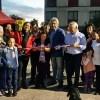 Programa Más Barrio Melón suma un nuevo proyecto en Peñalolén