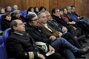 Grupo CAP realiza Cuentas Públicas en regiones para dar a conocer sus avances en sostentabilidad durante 2017