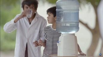 El Poder del Agua Limpia | NatGeo & P&G Documentary 2018