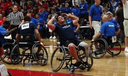 Ley de Inclusión Laboral de Personas con Discapacidad