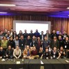 Incuba UC anuncia emprendimientos que serán postulados a financiamiento Corfo