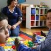 """La Protecora de la Infancia lanza su campaña de socios 2018: """"Héroes Infancia"""""""