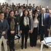 Organizaciones sociales recibieron claves para establecer alianzas estratégicas con empresas