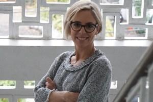 Chilena diseña APP Todova, el mejor aliado para despachos express