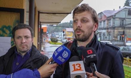 Ministerio del Medio Ambiente presenta denuncia ante el CDE para que ejerza acción de daño ambiental por fuga de salmones