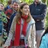"""Ministra Schmidt: El Ministerio de Medio Ambiente prioriza el cuidado del ecosistema y los """"desafíos del futuro"""""""