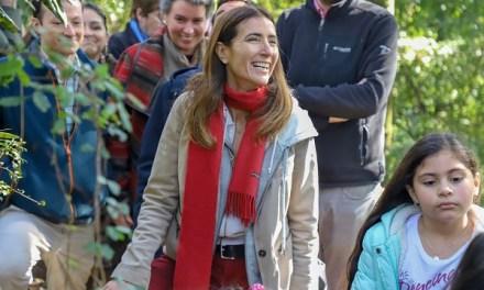 Lanzan Plan Nacional de Protección de Humedales 2018-2022