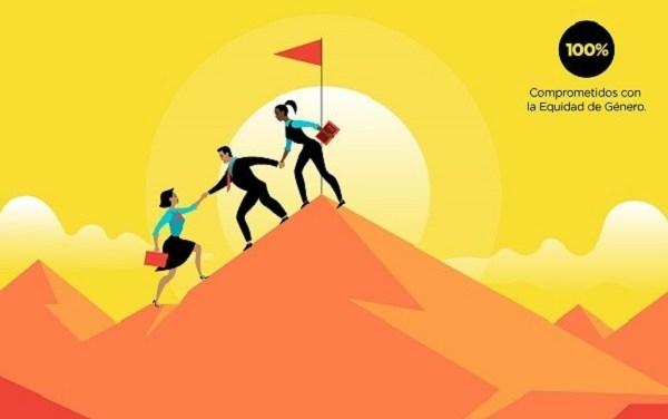 Empresas frente a la violencia de género: un imperativo económico