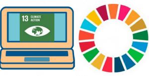 Curso en línea: el Acuerdo de París como una agenda para el desarrollo