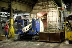 Ericsson y Entel reciclaron miltoneladas de desechos electrónicos