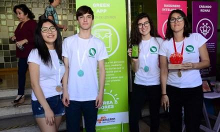 Premio Talento Digital para escolares: Ya están abiertas las postulaciones para los creadores