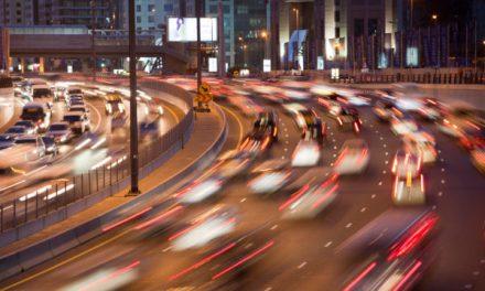 En primer Día Nacional Sin Auto, WWF Chile invita a seguir avanzando en movilidad sustentable