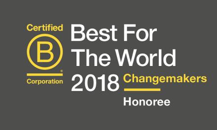 38 Empresas B de América Latina son reconocidas a nivel internacional por ser agentes de cambio positivo