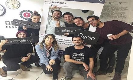 BREAKOUT: la innovadora herramienta de recursos humanos