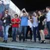 Abren inscripciones para Chivas Venture concurso de emprendimiento social que entrega 1 millón de dólares al proyecto ganador