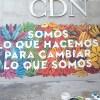 Artistas urbanos pintan mural en Madrid para visibilizar los Objetivos de Desarrollo Sostenible