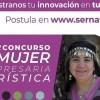 Concurso Mujer Empresaria Turística 2018 premiará a empresarias que innoven en turismo