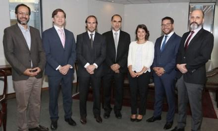 Expertos llaman a promover el uso del gas vehicular en Chile para avanzar hacia un desarrollo sustentable en transporte