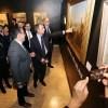 Casi 3 mil personas ya han visto exposición organizada por EPV y Museo Baburizza